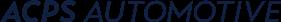 Официальный сайт производителя фаркопов ORIS
